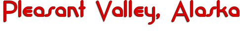 Pleasant Valley business directory logo